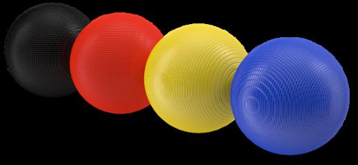 Online κοινόχρηστα Κεφαλονιά - Online κοινόχρηστα Αργοστόλι - Κοινόχρηστα Κεφαλονιά - Κοινόχρηστα Αργοστόλι - Κοινόχρηστα πολυκατοικιών Κεφαλονιά