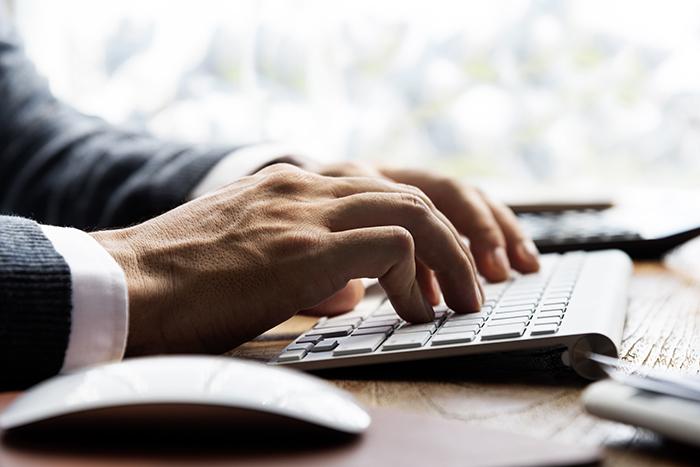 online έκδοση κοινοχρήστων - online κοινόχρηστα πολυκατοικιών